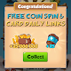 Free Coin Spin Daily Link APK