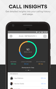App Smart Data Usage Monitor apk for kindle fire