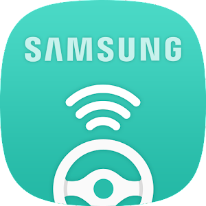 Download Samsung Connect auto For PC Windows and Mac