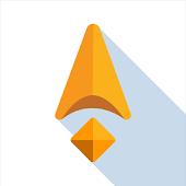Game Arrow version 2015 APK