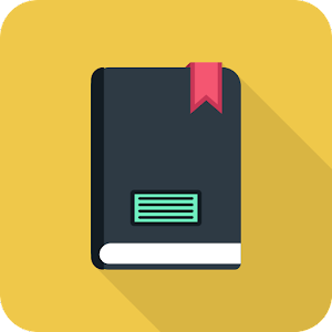 AR Book Search For PC / Windows 7/8/10 / Mac – Free Download