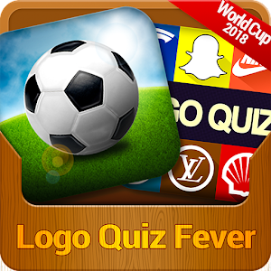 Logo Quiz Fever For PC (Windows & MAC)