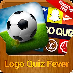 Logo Quiz Fever For PC / Windows 7/8/10 / Mac – Free Download