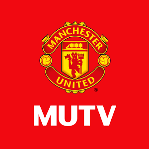 MUTV – Manchester United TV For PC / Windows 7/8/10 / Mac ...