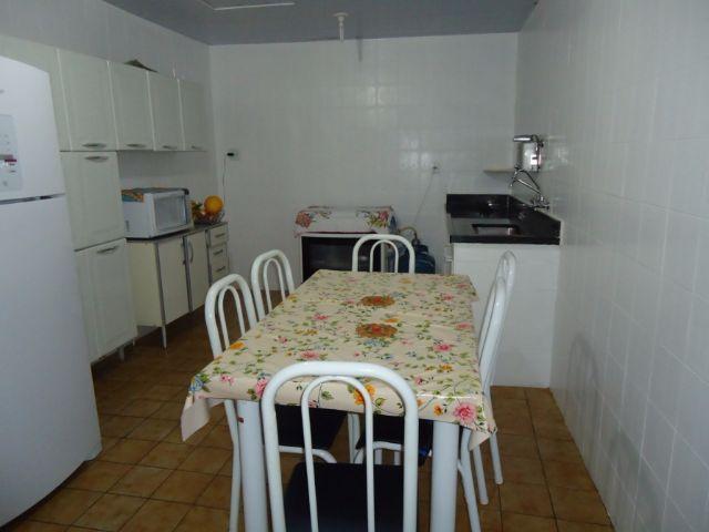 Casa Padrão à venda, Vila Nair, São Paulo