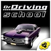 Dr. Driving School 3D APK for Ubuntu