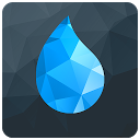 Drippler - Everything Android! Tips, Apps, Updates