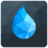 Download Drippler - Tech Support & Tips APK for Android Kitkat