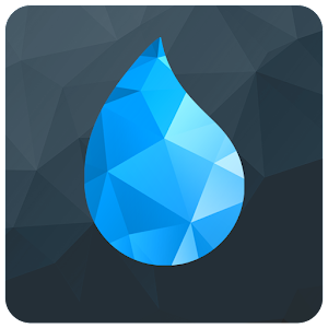 Drippler - Tips, Apps and Updates for Android For PC / Windows 7/8/10 / Mac – Free Download
