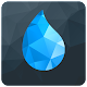 Android Updates, Tips & Best Apps - Drippler APK
