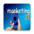 Marketing 21 APK Version 3.2
