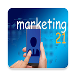 Marketing 21 APK Image