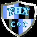 Clash of FHx COC-server