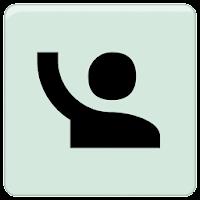 Reminder  Pro on PC / Windows 7.8.10 & MAC