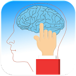 Memory Game Various Phases Icon