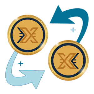 Currency X Pro For PC