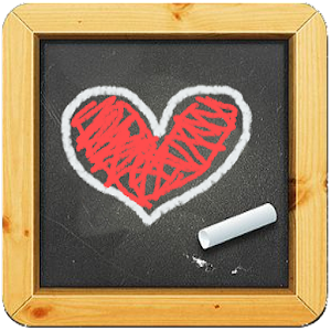 FlirtEd - Student Dating App