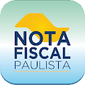 App Nota Fiscal Paulista apk for kindle fire
