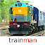 PNR Status Prediction Trainman APK for iPhone