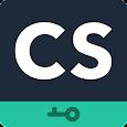 CS Billing Plugin