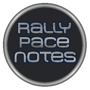 RallyPacenotes For PC / Windows 7/8/10 / Mac – Free Download