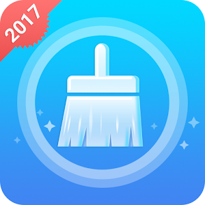 WE Cleaner - Booster & Cleaner For PC