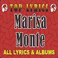 Marisa Monte: Letra da música