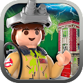 PLAYMOBIL Ghostbusters™ APK for Kindle Fire