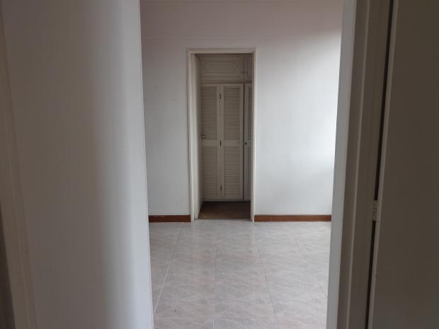apartamento en arriendo el diamante 594-20847