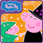 World of Peppa Pig 2.0.3