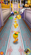 screenshot of Looney Tunes Dash!