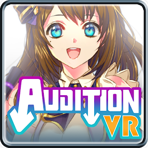 Audition VR - Idol For PC / Windows 7/8/10 / Mac – Free Download