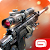 Sniper Fury: Top shooter -fun shooting games - FPS file APK for Gaming PC/PS3/PS4 Smart TV