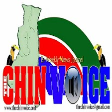 thechinvoice
