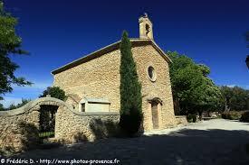 photo de Eglise St Marc