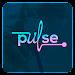 Pulse Postop Care Icon