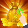 Be a Millionaire Tap Game