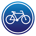 App Fietsnetwerk - Beleef fietsen apk for kindle fire