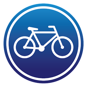 Fietsnetwerk - Experience cycling (free) for pc