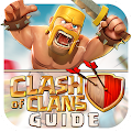 Guide for CoC Clash of Clans APK for Lenovo