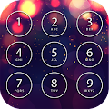 OS9 Lock Screen APK for Bluestacks