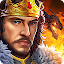Download Android Game King's Empire for Samsung