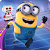 Minion Rush: De able Me Official Game file APK for Gaming PC/PS3/PS4 Smart TV