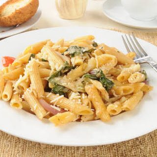 Classic Pasta Recipes