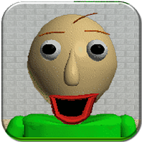 Baldi's Basics in Education and Learning For PC Free Free Download (Windows 7/ 8/ 10/Mac (Tablet))