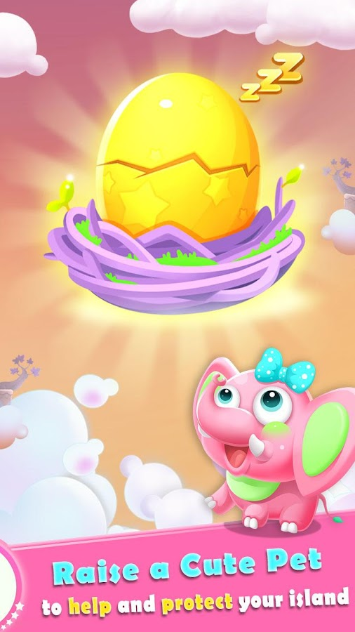 Piggy is Coming – Extra bonus Screenshot 6