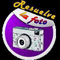 Resuelve La Foto - Quiz