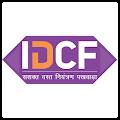 IDCF 2015 APK for Bluestacks