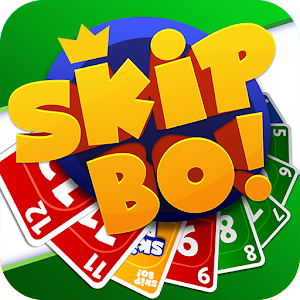 Skip-Bo For PC