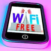 Download WiFi HotSpot APK to PC